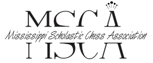 logo_msca.png